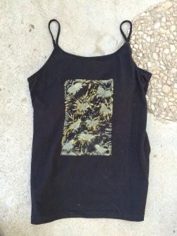 butterfly-shirt-3