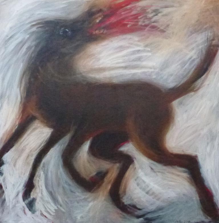 For Goya-64x64-$3000