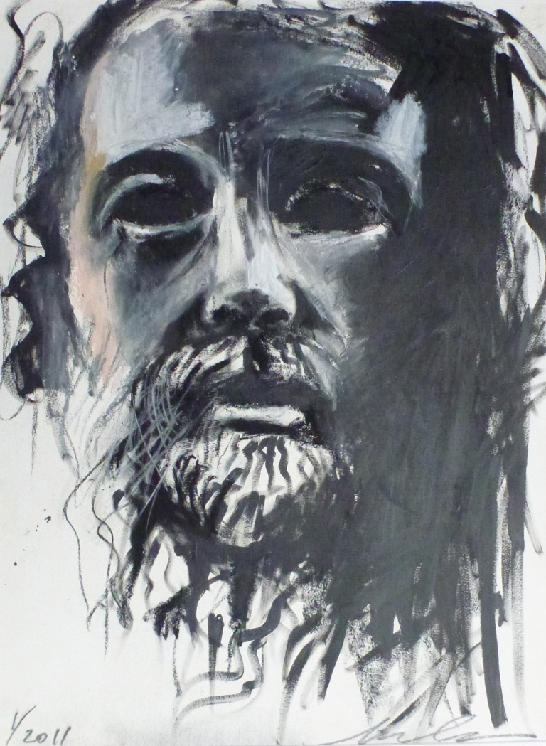 Heraclitus I