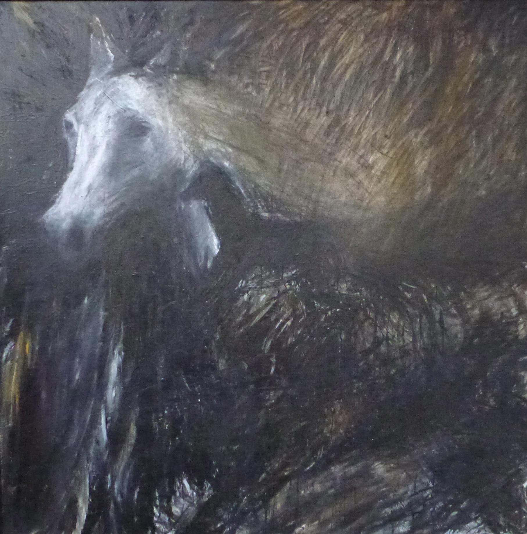 horse:horse-64x64-$3000