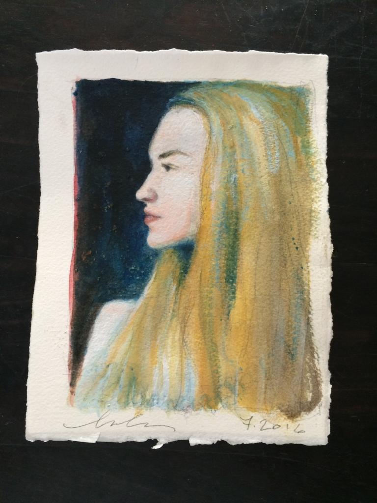 Joanna-profile