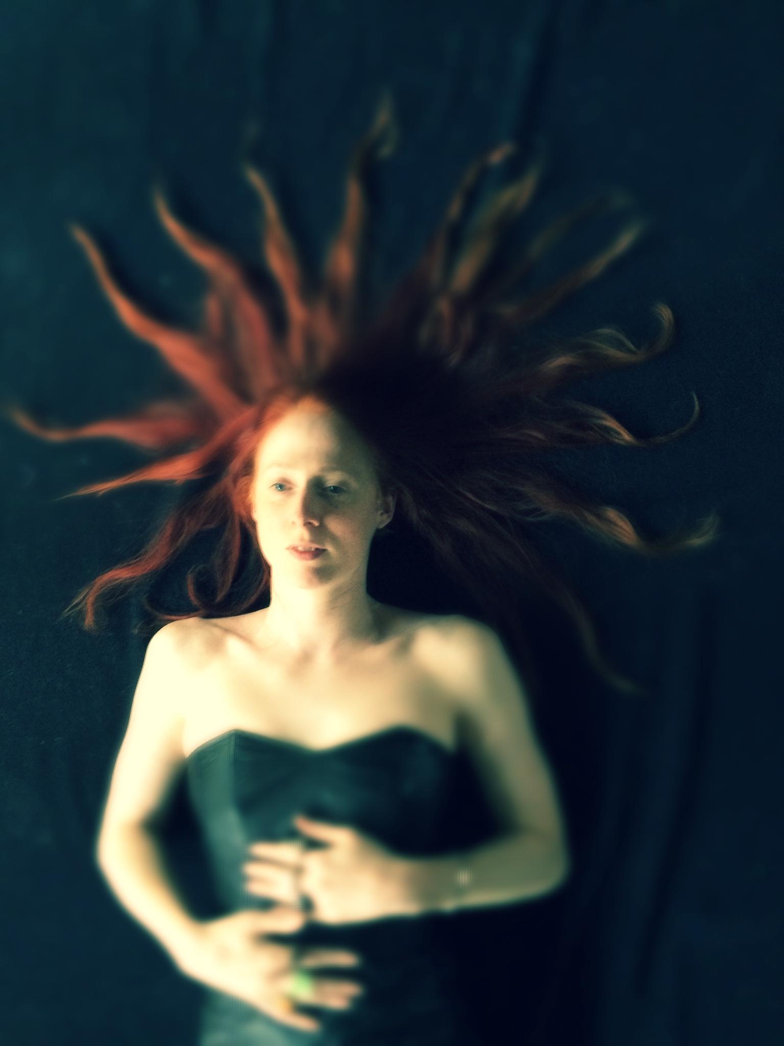 Medusa-1>27_Melora_Walters