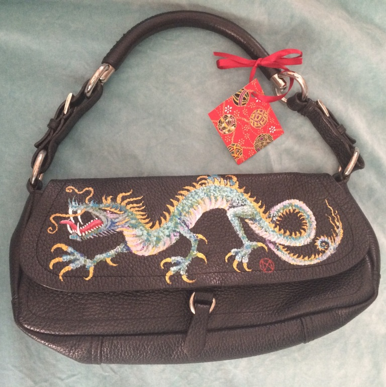 Prada-dragon-3-front