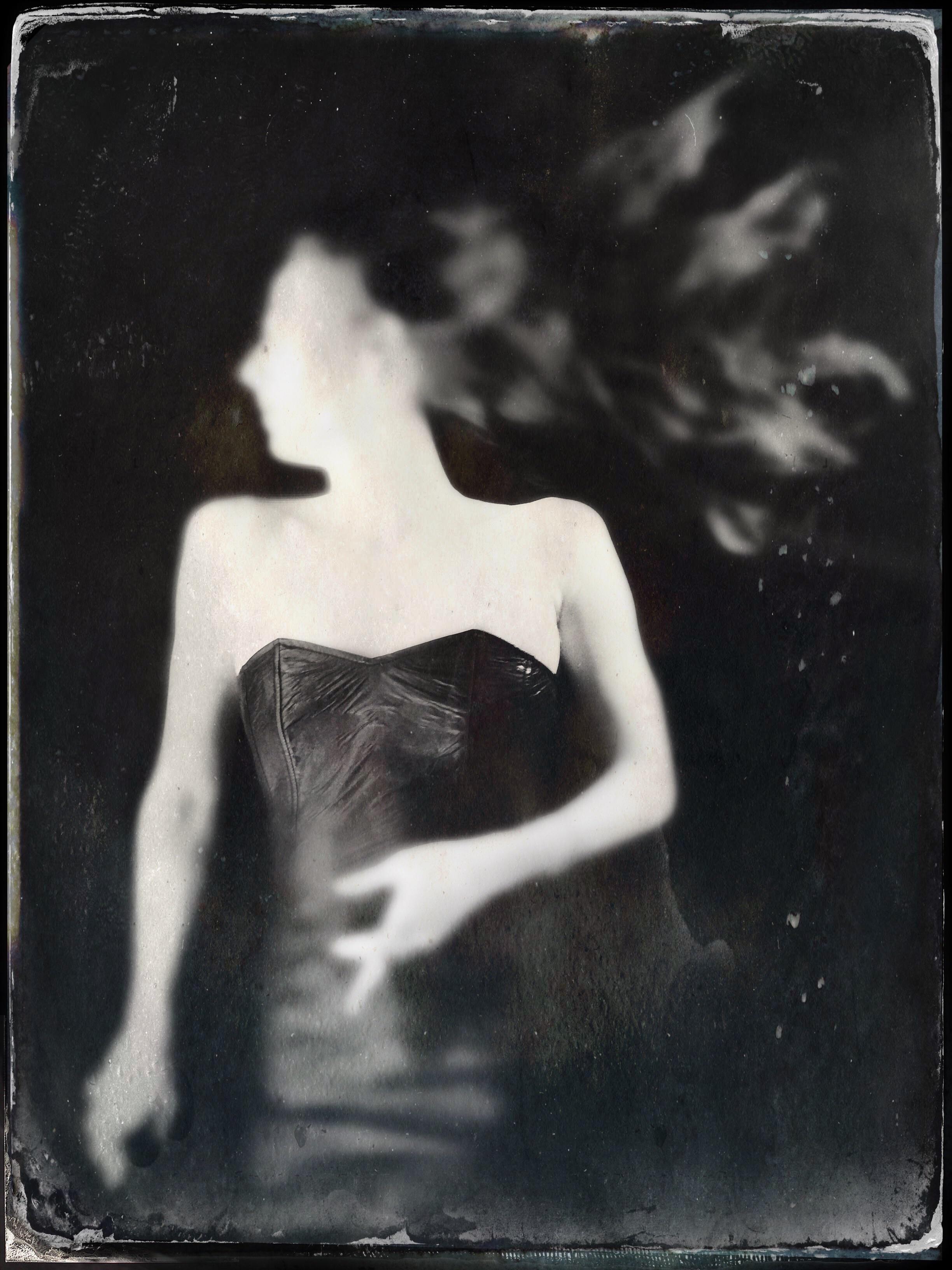 valkyrie-tintype-1