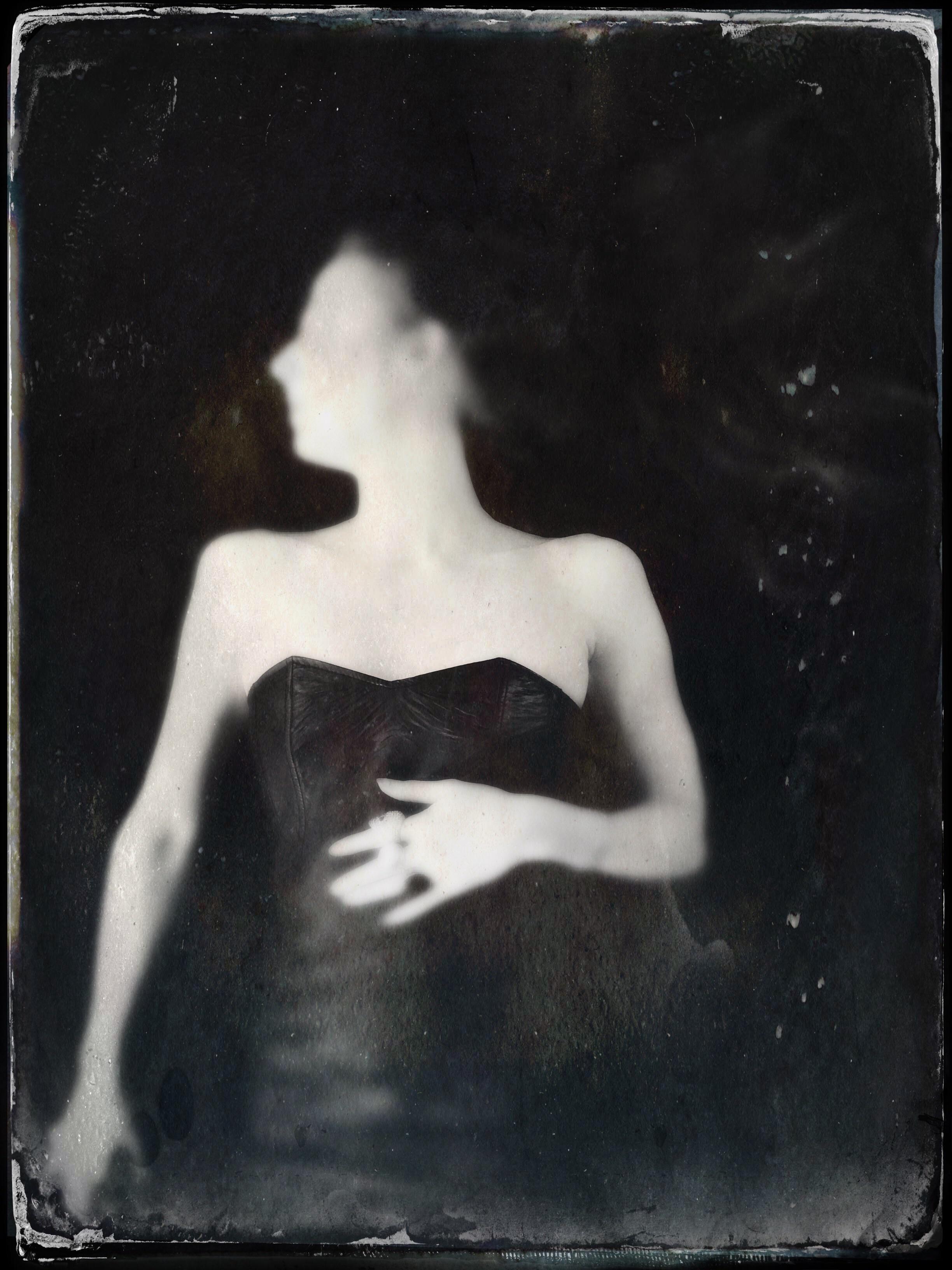valkyrie-tintype-2