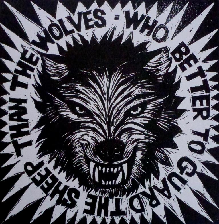 wolf guard.JPG