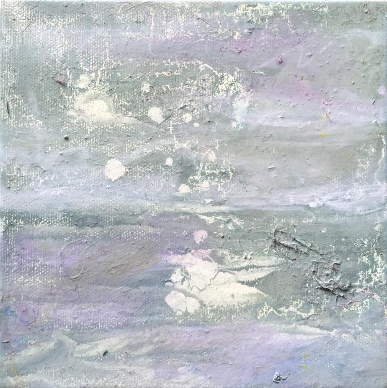 the ocean dreams-cropped